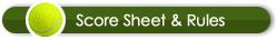 Score Sheet & Rules